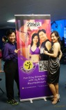 MissYorkBBS2013 Finals_157