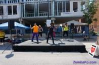 ZKo Markham Music Fest 2013_04