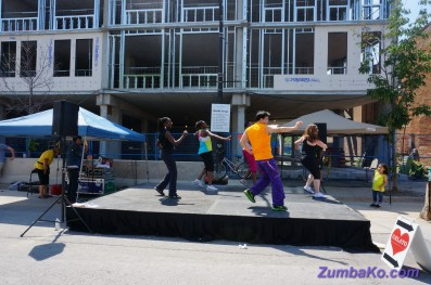 ZKo Markham Music Fest 2013_09