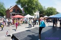 ZKo Markham Music Fest 2013_20