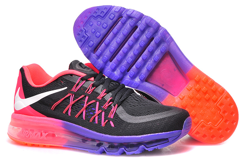 padre Usual planes  Zumba Shoes and Footwear | Zumba® Fitness in Richmond Hill & Markham