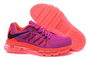 Nike Air Max 2015c