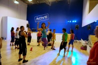 The MOVE Studio 4 ZES MasterClass 006