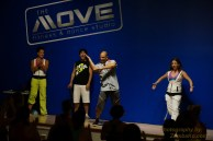 The MOVE Studio 4 ZES MasterClass 007