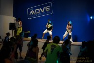 The MOVE Studio 4 ZES MasterClass 008