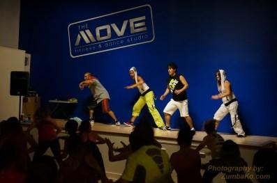 The MOVE Studio 4 ZES MasterClass 009