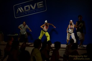 The MOVE Studio 4 ZES MasterClass 010