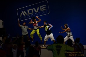 The MOVE Studio 4 ZES MasterClass 011