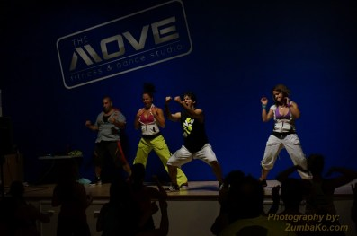 The MOVE Studio 4 ZES MasterClass 012