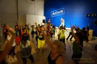 The MOVE Studio 4 ZES MasterClass 013