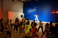 The MOVE Studio 4 ZES MasterClass 014