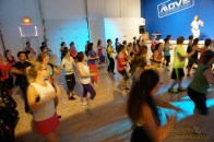 The MOVE Studio 4 ZES MasterClass 015