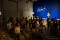 The MOVE Studio 4 ZES MasterClass 016
