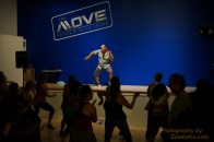 The MOVE Studio 4 ZES MasterClass 017