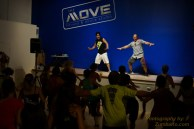 The MOVE Studio 4 ZES MasterClass 019