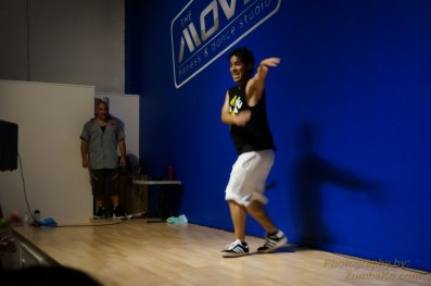 The MOVE Studio 4 ZES MasterClass 020
