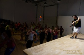 The MOVE Studio 4 ZES MasterClass 022