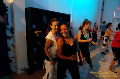 The MOVE Studio 4 ZES MasterClass 023