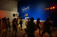 The MOVE Studio 4 ZES MasterClass 024