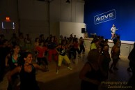 The MOVE Studio 4 ZES MasterClass 025