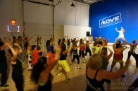 The MOVE Studio 4 ZES MasterClass 027