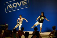 The MOVE Studio 4 ZES MasterClass 028