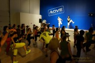 The MOVE Studio 4 ZES MasterClass 030