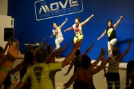 The MOVE Studio 4 ZES MasterClass 036