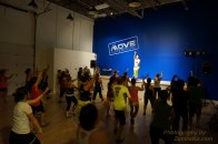 The MOVE Studio 4 ZES MasterClass 039