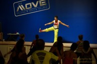 The MOVE Studio 4 ZES MasterClass 046