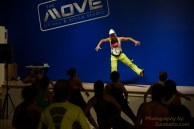 The MOVE Studio 4 ZES MasterClass 047