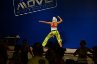 The MOVE Studio 4 ZES MasterClass 049