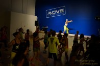 The MOVE Studio 4 ZES MasterClass 050