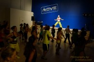 The MOVE Studio 4 ZES MasterClass 051