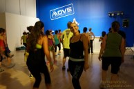The MOVE Studio 4 ZES MasterClass 052
