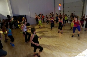 The MOVE Studio 4 ZES MasterClass 054