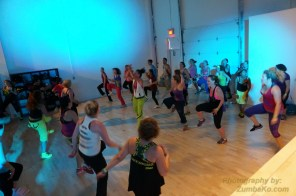 The MOVE Studio 4 ZES MasterClass 055