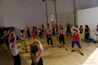 The MOVE Studio 4 ZES MasterClass 057
