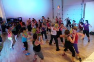 The MOVE Studio 4 ZES MasterClass 058