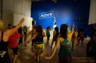 The MOVE Studio 4 ZES MasterClass 060