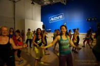 The MOVE Studio 4 ZES MasterClass 061