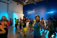 The MOVE Studio 4 ZES MasterClass 062