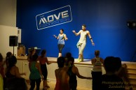 The MOVE Studio 4 ZES MasterClass 063