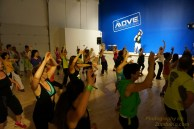 The MOVE Studio 4 ZES MasterClass 091