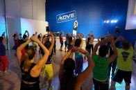 The MOVE Studio 4 ZES MasterClass 093