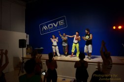 The MOVE Studio 4 ZES MasterClass 098