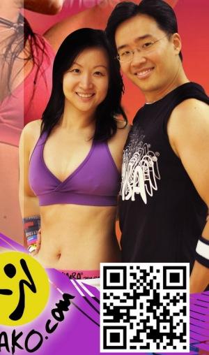 Ron & Lily Ko ~647.547.7642~