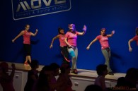 TheMove-PartyInPink2013_002