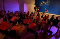 TheMove-PartyInPink2013_003