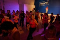 TheMove-PartyInPink2013_004